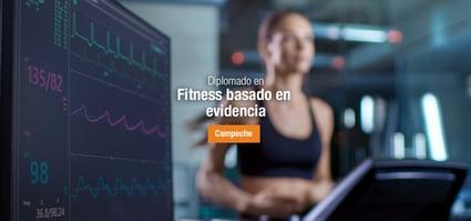 Diplomado Fitness basado en evidencia_banner preview