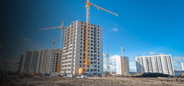 Diplomado en Administración Estratégica de Proyectos Inmobiliarios_banner
