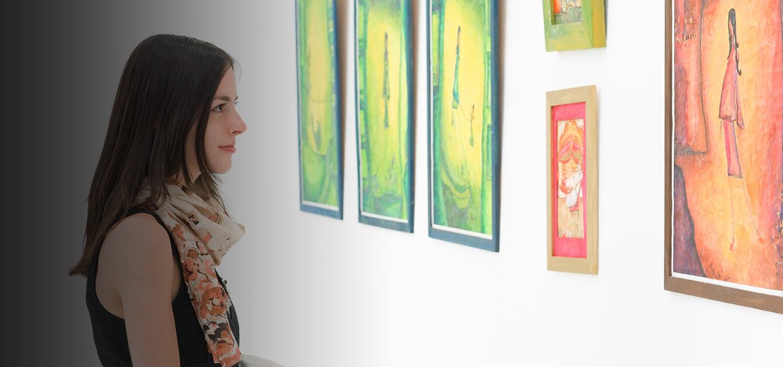 Diplomado en Apreciación Artística_banner