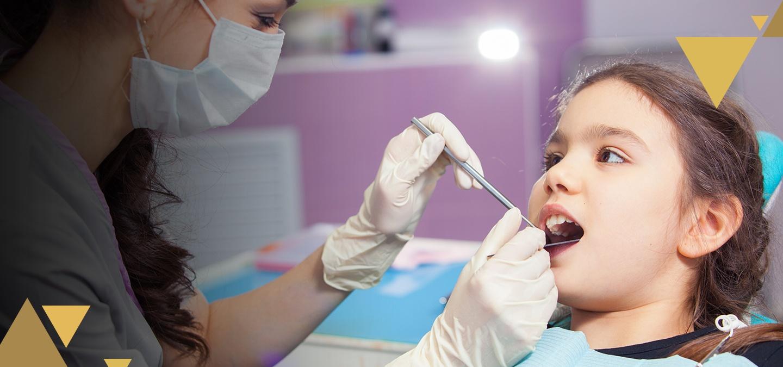 Diplomado en Tratamiento Odontológico Integral del Paciente Infantil_banner