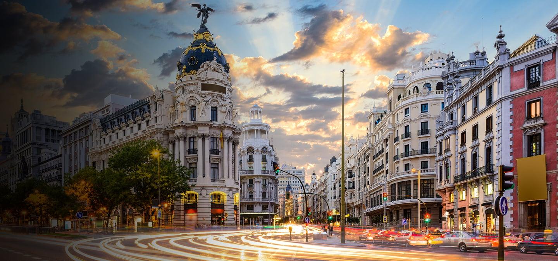 EOI Seminario Internacional en Madrid 2019_banner