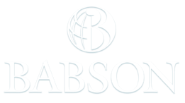 babson_blanco