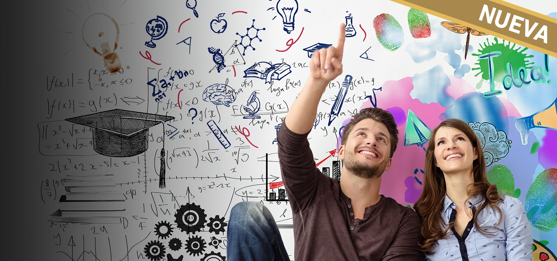 Maestría en Innovación_banner
