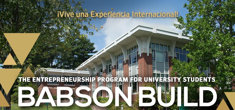 babson_build_seminario