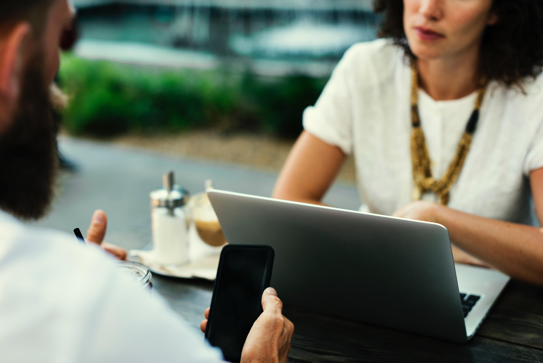 maneras de hacer networking