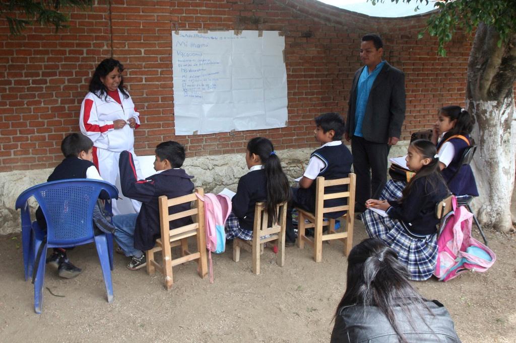problemas educativos en mexico-1