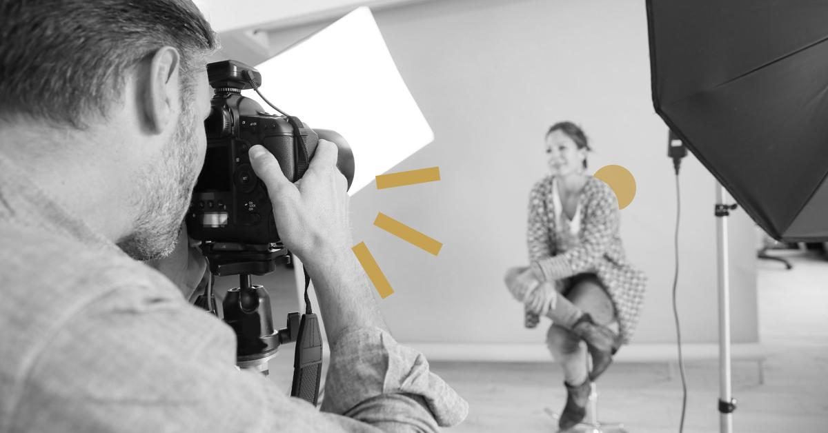 AM_Blog_Conviértete en un fotógrafo profesional estudiando un diplomado