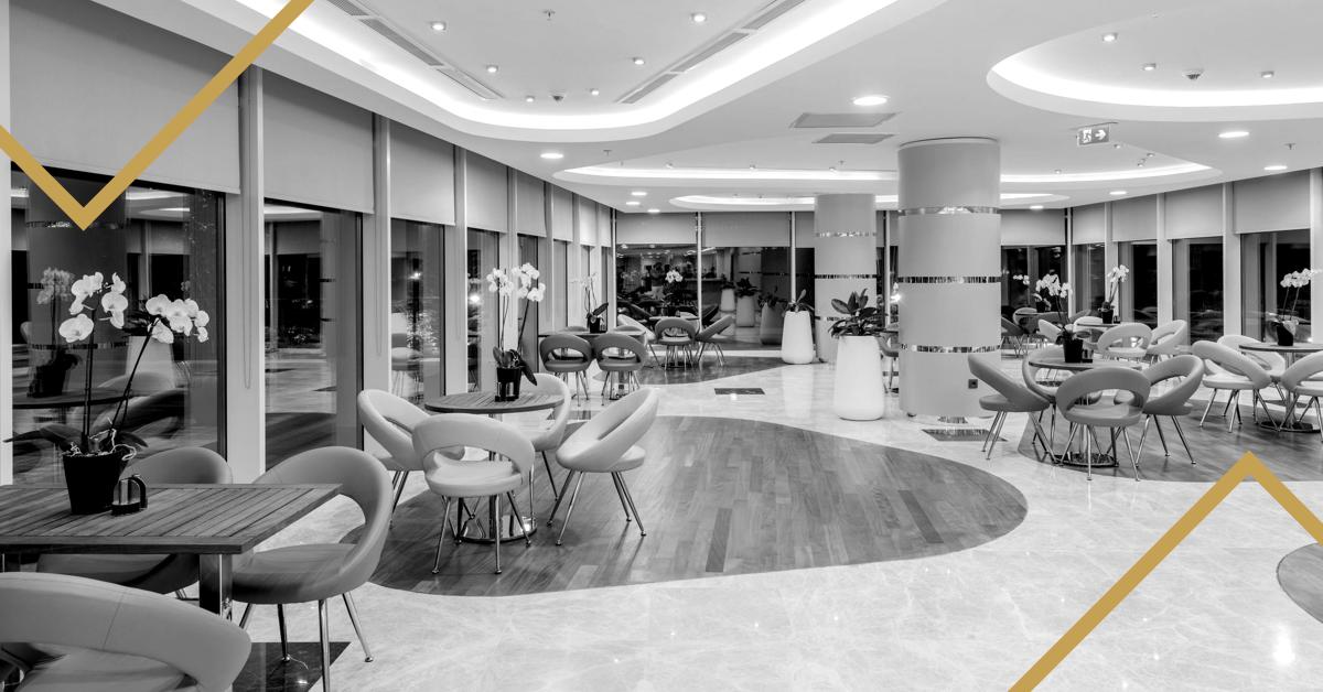AM_Blog_Diseño de espacios comerciales_ una gran oportunidad en Mérida