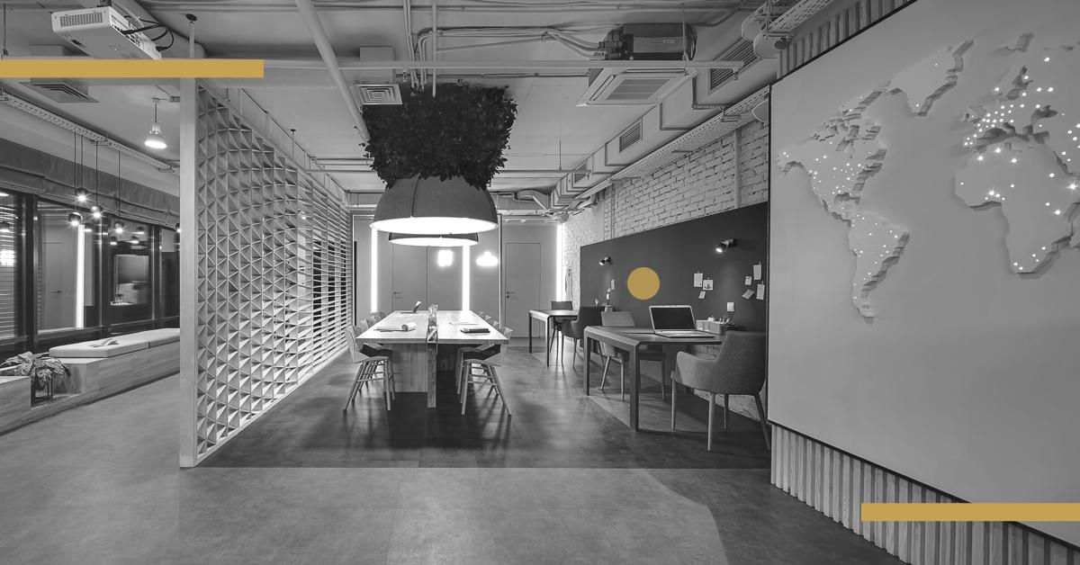 AM_Blog_Especialízate en el diseño de espacios comeraciales con este diplomado