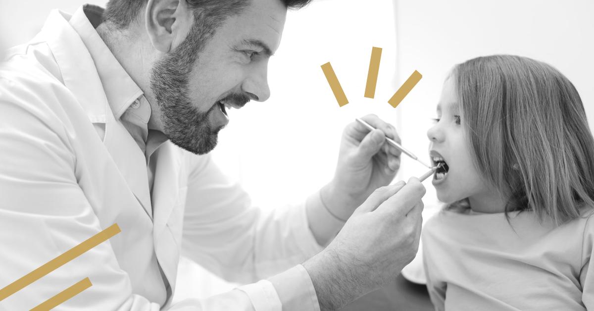 AM_Blog_Especialidad en Odontología Pediátrica_ Conoce lo que puedes aprender