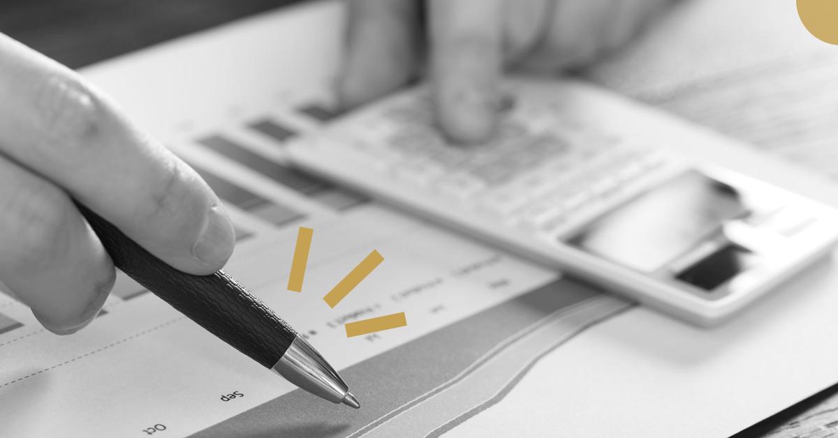 AM_Blog_Un diplomado para mejorar la planeación y operación logística de tu empresa