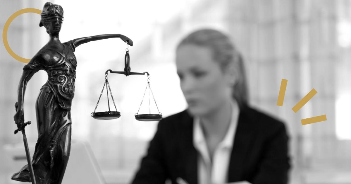 AM_Blog_X cosas que aprenderás en un Diplomado para la Gestión de Despachos Jurídicos