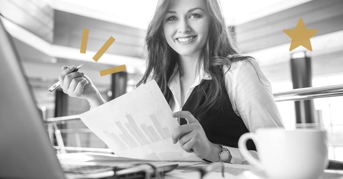 AM_Blog_Conoce las habilidades más valoradas por una empresa internacional