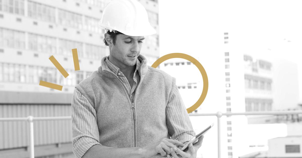 AM_Blog_Especialidades en Arquitectura_ Cómo te ayudan en tu carrera profesional