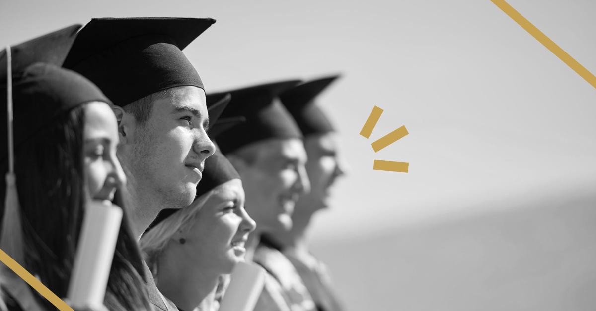 AM_Blog_¿Estudiar un posgrado en el extranjero o en México_