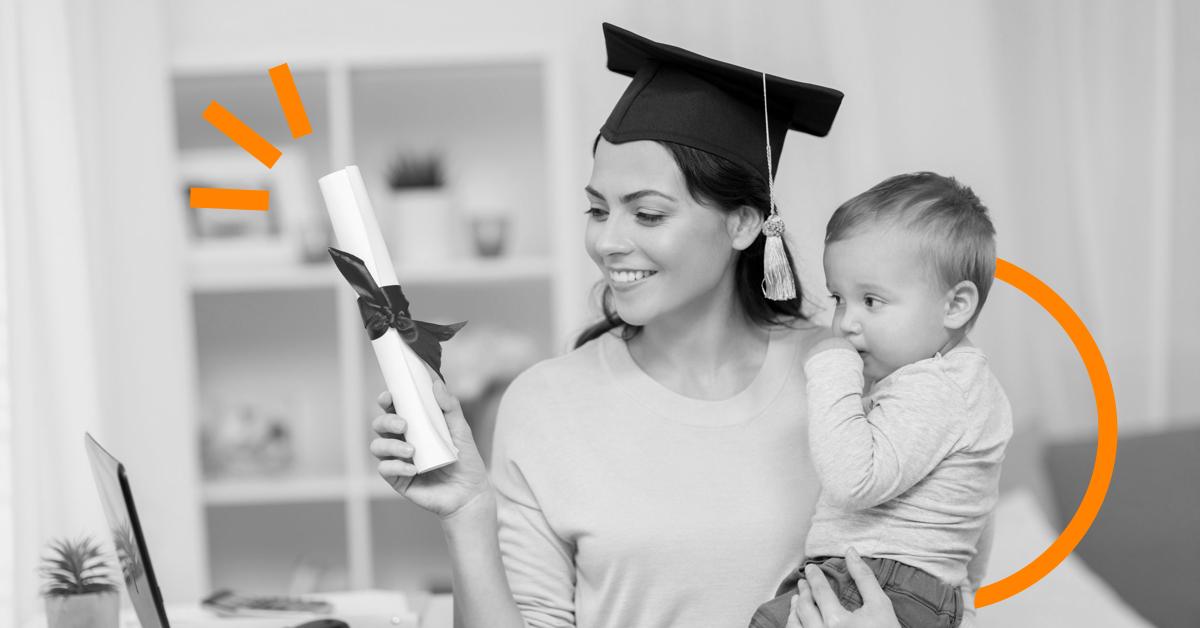 am_blog_Estudiar una Maestría sin sacrificar tiempo para tu familia