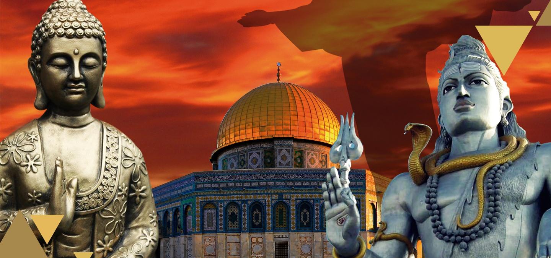 grandes_religiones_banner_1