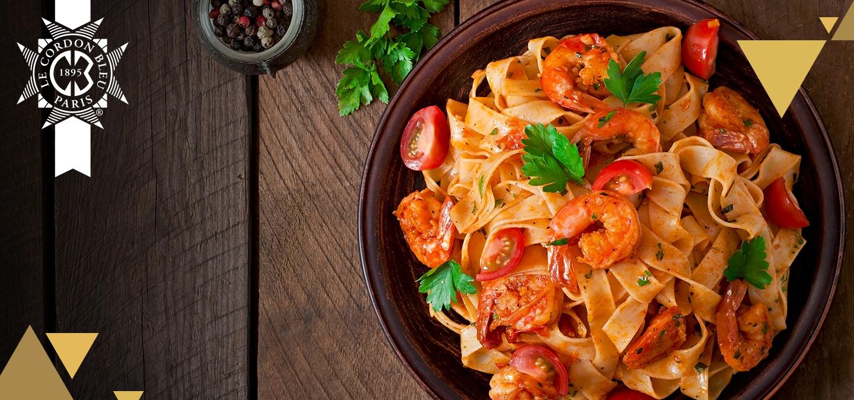 Taller en Cocina Italiana_banner