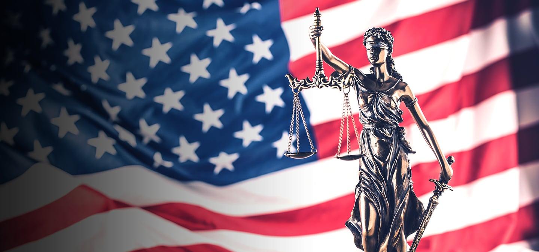 Diplomado en American Legal English_banner