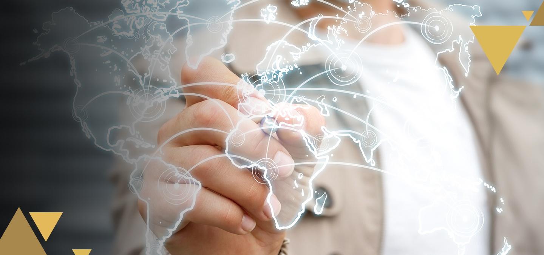 Diplomado en Comercio y Negocios Internacionales_banner