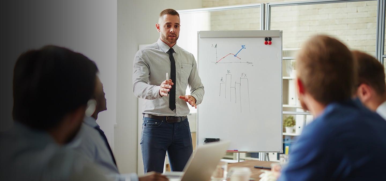 Diplomado en Finanzas para no Financieros_banner