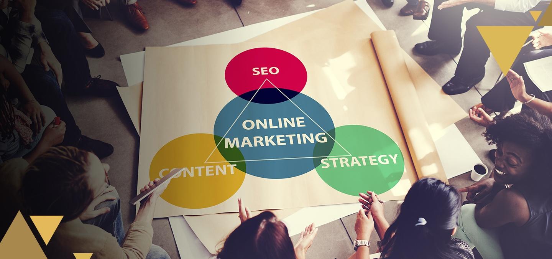 Diplomado en Estrategias y Herramientas de Marketing Digital_banner