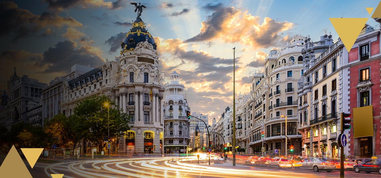 EOI Seminario Internacional en Madrid 2018_banner