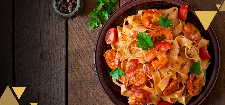 cocina-italiana