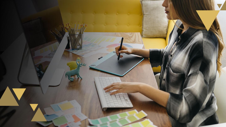 curso en línea creatividad