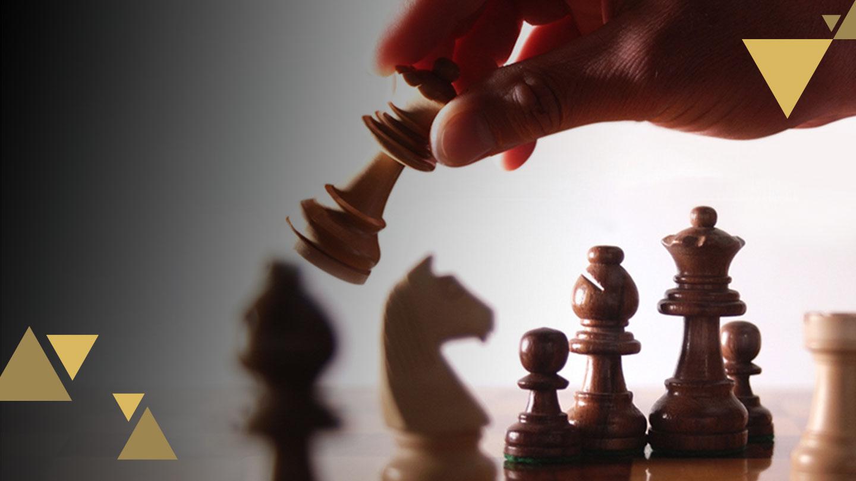 Curso Planeación Estratégica Empresas