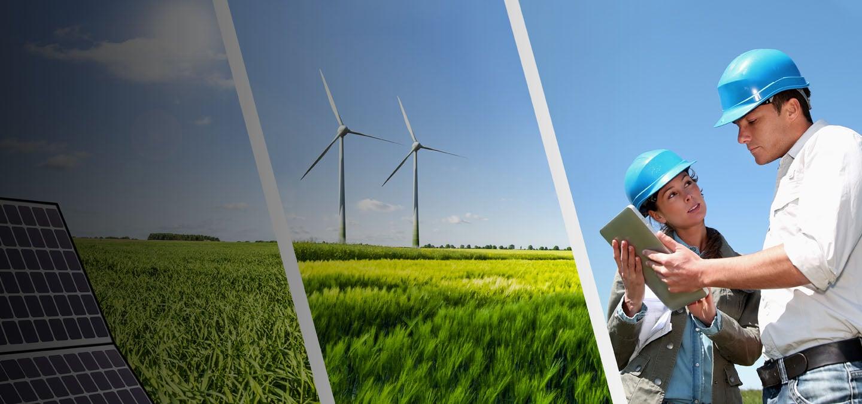Diplomado en Gestión Sustentable de la Energía_banner-1
