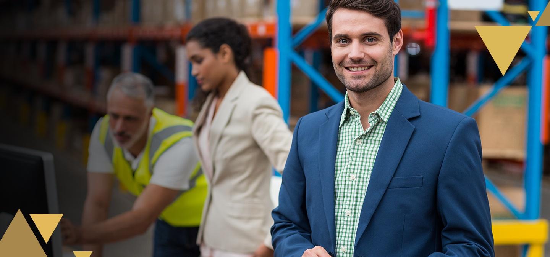 Diplomado en Gestión Lógística Competitividad Empresarial_banner