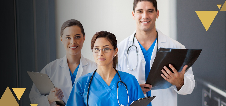 Diplomado de Actualización en Medicina General_banner