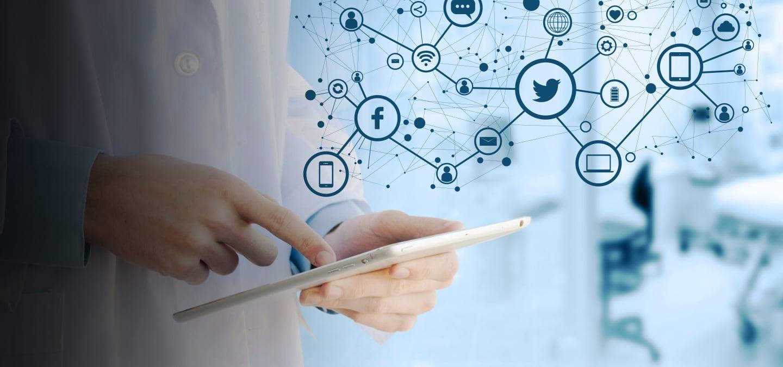 Diplomado en Marketing en la Salud_banner