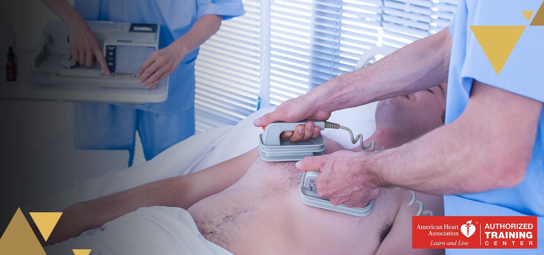 Curso en Soporte Vital Cardiovascular Avanzado (ACLS)_banner