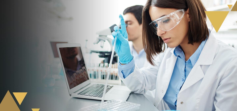 Diplomado en Medicina Regenerativa_banner