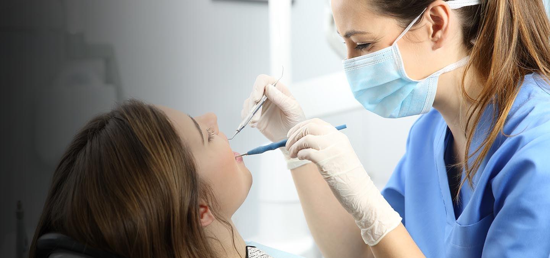 Diplomado en Actualización en Odontología General_banner