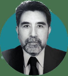 Alejandro Herrera2