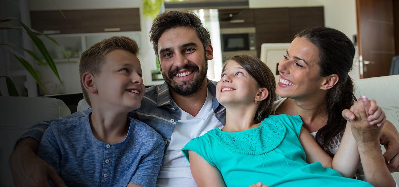 Diplomado para padres en Desarrollo Socioemocional de los Hijos_banner