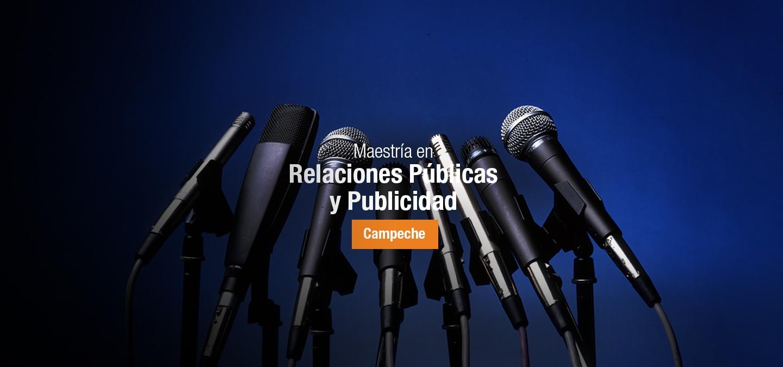 Maestría en Relaciones Públicas y Publicidad__Campeche_banner preview