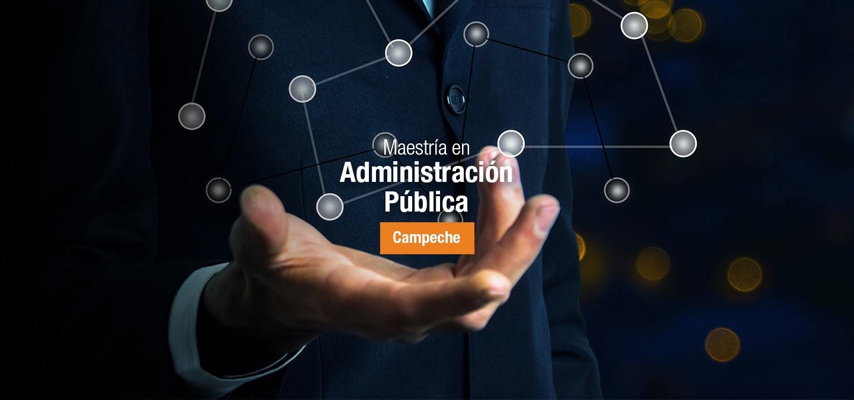 Maestría en Administración Pública_Campeche_banner preview
