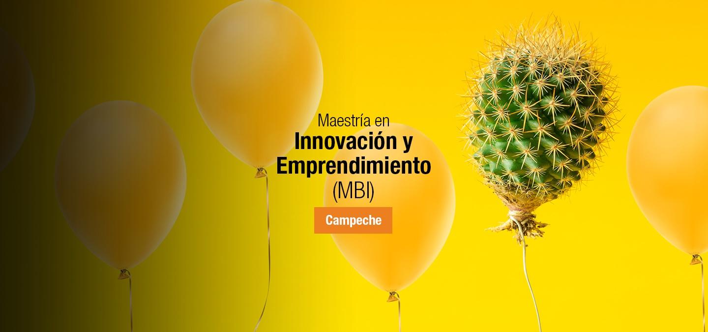 Maestría en Innovación_Campeche_banner preview