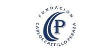 Fundación Carlos Castilla Peraza