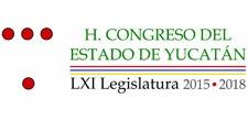 H. Congreso del Estado de Yucatán