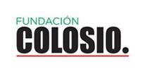 fundación colosio