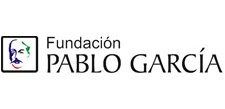 Fundación Pablo García