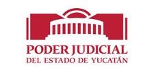 Poder Judicial del Estado de Yucatán