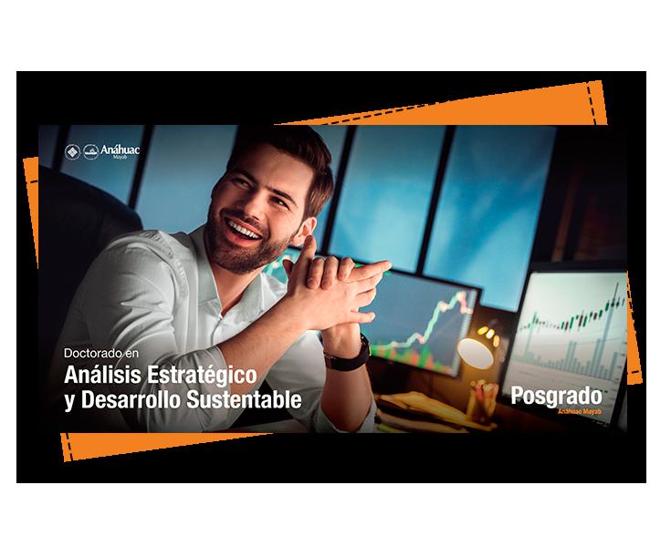 Diplomado-en-Anañisis-Estrategico-y-desarrollo-sustentable