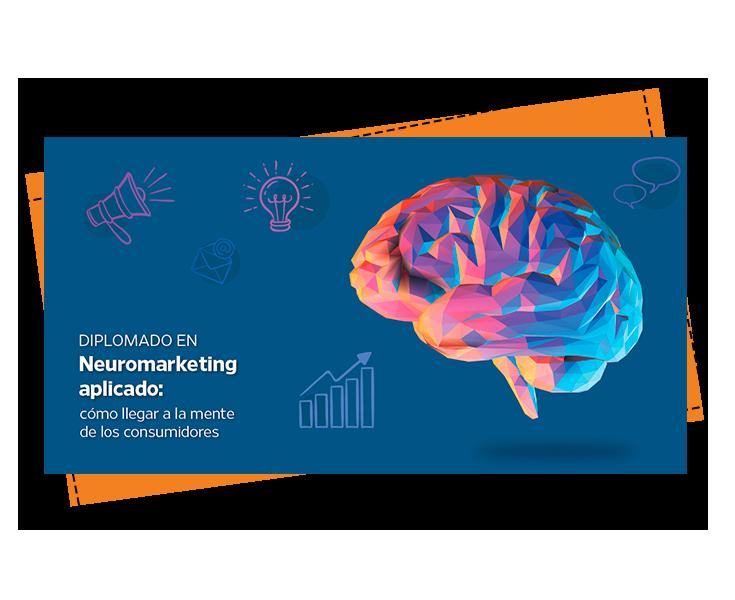 Diplomado-en-Neuromarketing