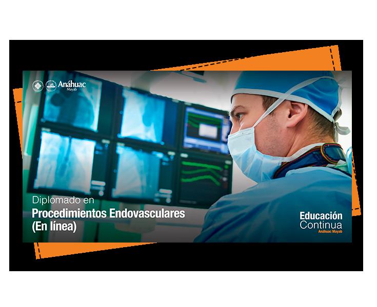 Diplomado-en-Procedimientos-Endovasculares